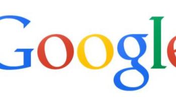 Google发布用于训练通用智能助理的架构数据集