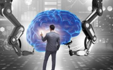 隨著量子計算的發展,人工智能會加速實現嗎