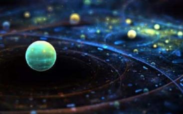量子計算在市場競爭中的優勢是什么