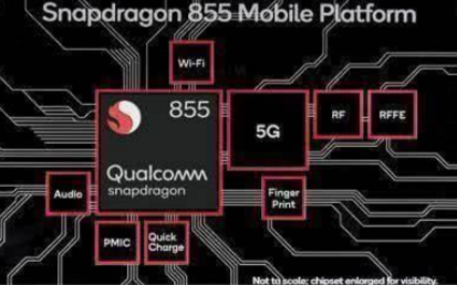 三星的双模5G集成式芯片将改变市场的格局