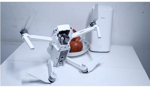 无人机怎样能够利用无人机飞的更好