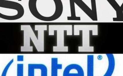 英特尔、索尼和NTT将联手开发6G新技术