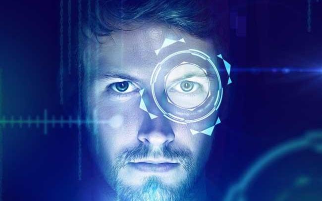 人工智能的利与弊:新的经济增长点彩神官网和个人隐私数据保护问题