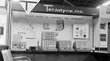 Teradyne:预计全球5G部署将推动大量的测试需求
