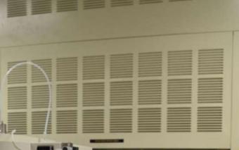 医疗研究小组开发电子吸入器来治疗肺部疾病