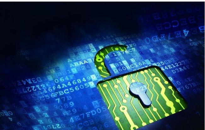 以后的网络安全会有哪一些改变