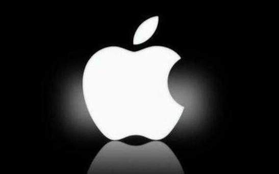 蘋果AR頭顯將于2020年推出 蘋果將??出資25億美元解決硅谷的經濟適用房危機