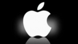 苹果AR头显将于2020年推出 苹果将??出资25亿美元解决硅谷的经济适用房危机