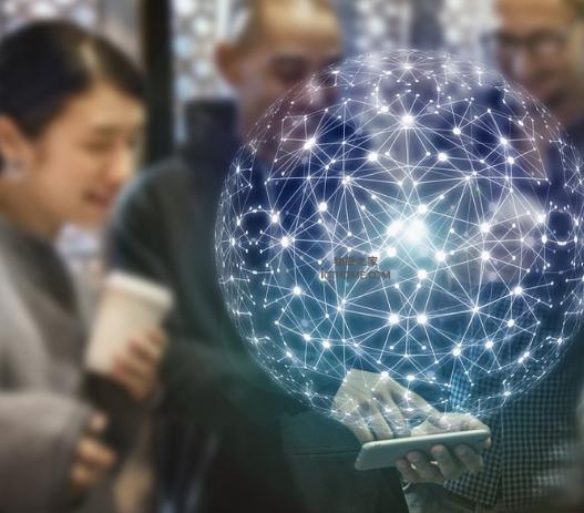物聯網到2020年將有近500億臺設備連接到互聯網