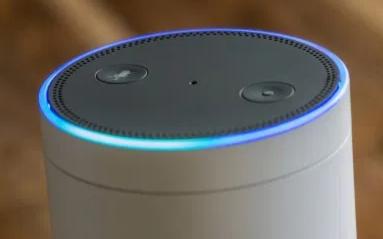 未来的人工智能将是最具有智慧的机器