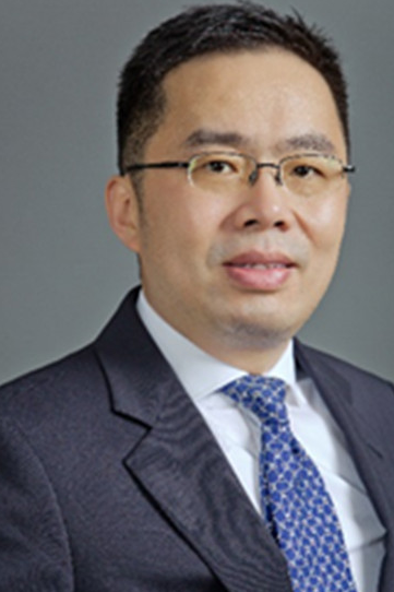施耐德电气与国家电网合作将赋能中国城市智能电网的发展