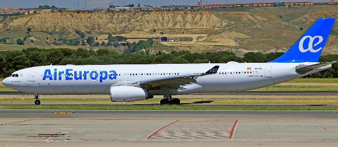 印度民航局要求该国所有空客A320neo更换普惠发动机