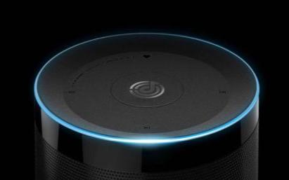百度在智能音箱市场中领先的不仅是语音技术