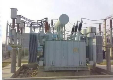 电压低怎?#21019;?#29702;及原因分析
