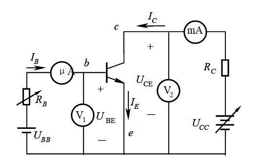 常用半导体器件的学习课件免费下载
