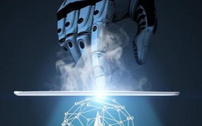 人工智能與區塊鏈技術的融合讓人值得期待