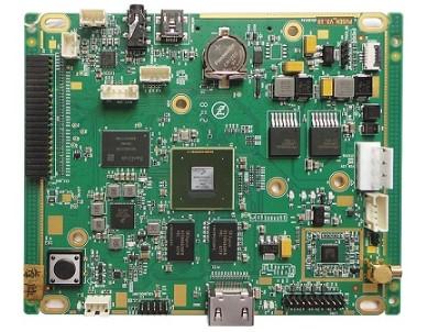 SMT组件返修焊接技术的种类及特点介绍