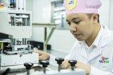 再流焊设备性能测试的要求及重要性