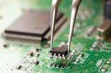 激光再流焊技術具有哪些優缺點