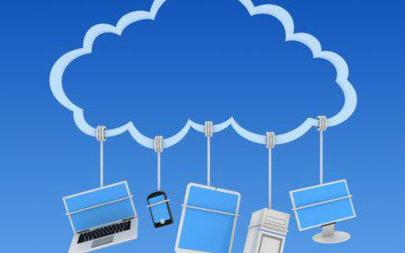 5G时代下,云存储的优势将日渐凸显