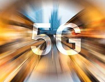 5G能力将进一步增强,实现更大的综合效益