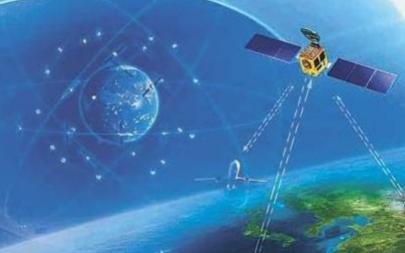 5G时代下我们将分享无线通信技术带来的便利
