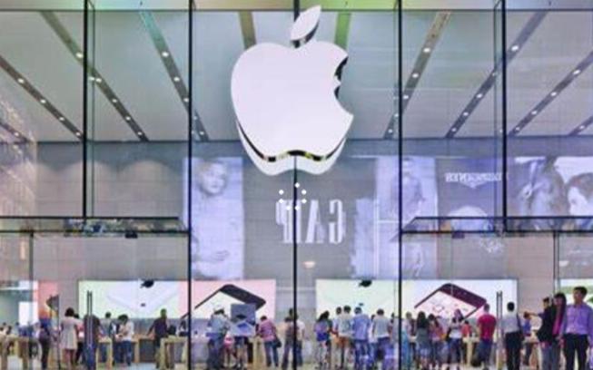 中國5G開跑!蘋果5G產品上市計劃不利于中國市場開拓