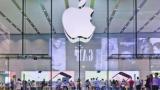 中国5G开跑!苹果5G产品上市计划不利于中国市场开拓