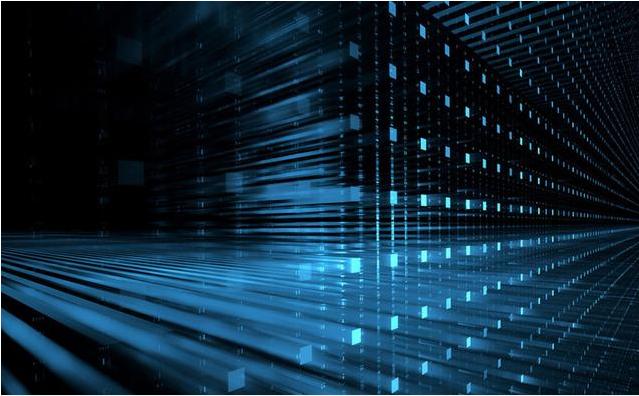 隔空传物在通讯领域的应用是怎样的