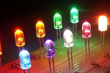 國內LED照明工程市場保持快速增長 預計2020年規模將突破1500億元
