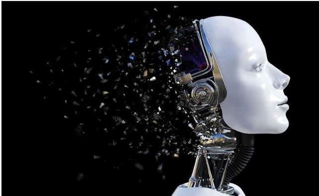 人工智能电话机器人的使用情况怎样