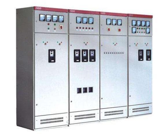 低壓配電柜原理是什么_低壓配電柜功能