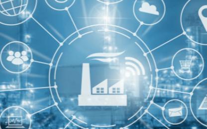 是什么刺激了未来无线模组市场新增的需求点