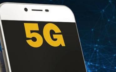 5G的短板是什么,它將面臨著什么問題
