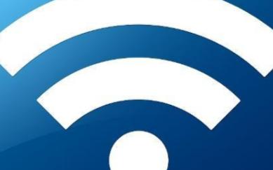 为什么说WiFi与5G网络可以长期并存