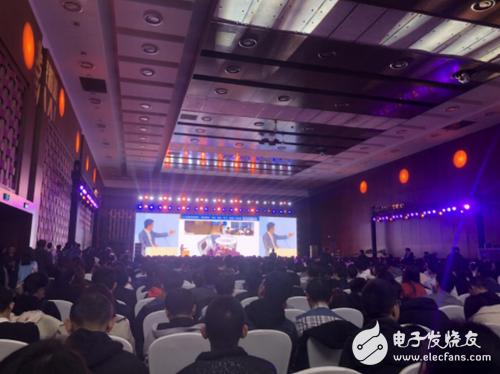 深入推动国家人工智能发展战略在北京落实落地