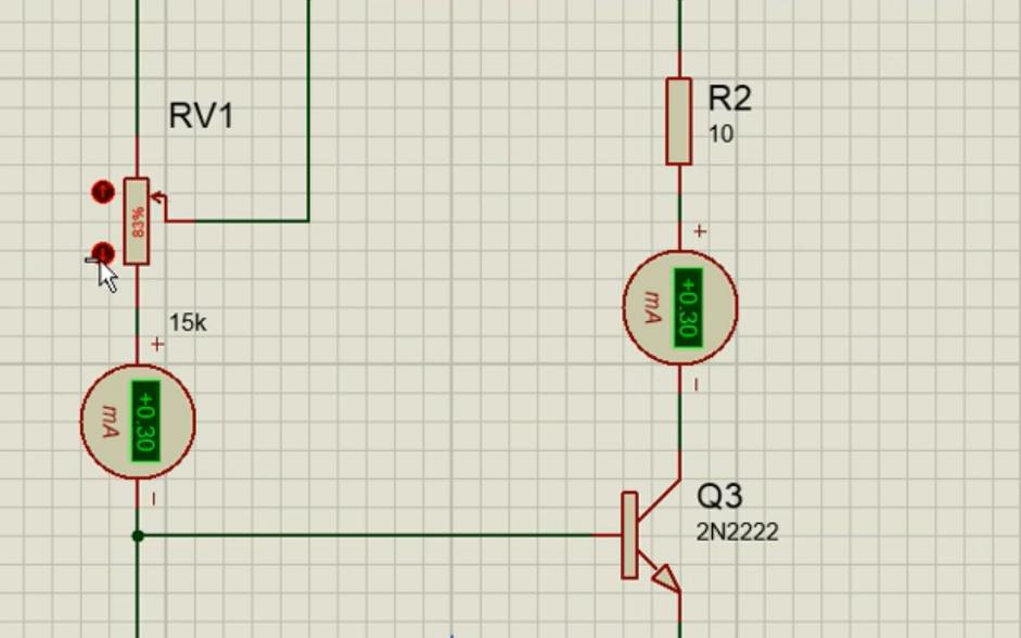 解决传统电流镜电路的局限-威尔逊电流镜电路