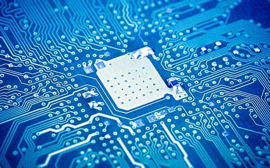 PCB产业超8成实现业绩增长!21家上市公司2019前三季度营收排名