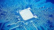 PCB產業超8成實現業績增長!21家上市公司2019前三季度營收排名