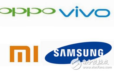 印度智能手机市场即将变天 OV快速成长成为小米的...