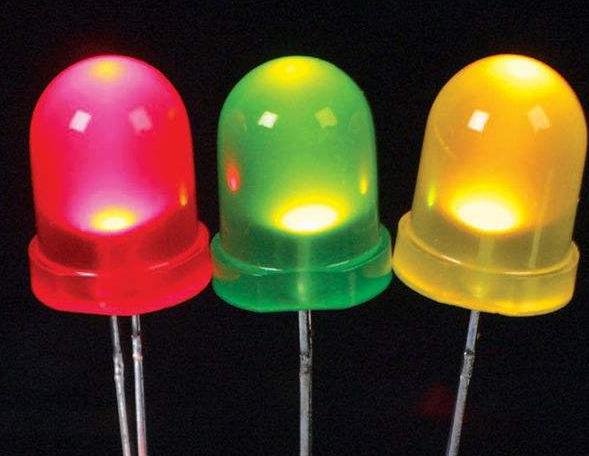 曝苹果在台湾建新厂 将用于生产Micro LED