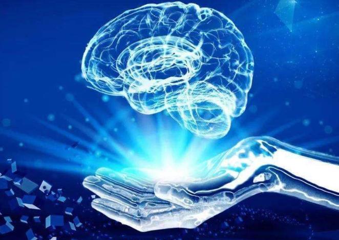 北京人工智能领域发展迅速,人工智能企业占全国近3成