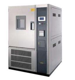 高低温试验箱的质量衡量