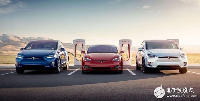 电动汽车普及缓慢,是谁的问题?