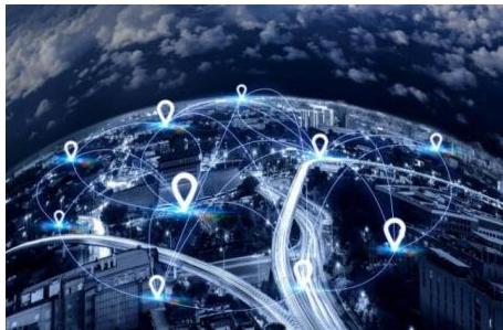 怎样引领AI和智能交通的融合