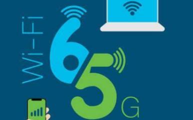 苹果11已经支持Wi-Fi6,Wi-Fi6的优点...