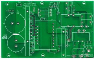 如何解决PCB出现失效的问题