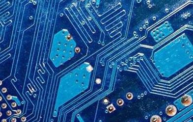 厦门通富微电子一期项目有望年底完成试生产计划