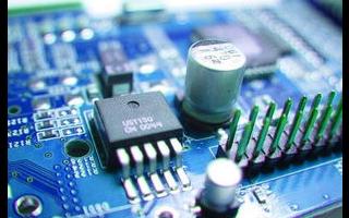 混合电路设计需要注意哪一些问题
