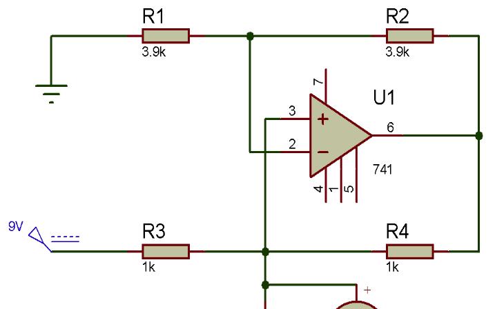 负载可变的情况下如何保证电流的恒定